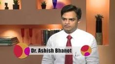 Without doubt, Dr. Ashish Bhanot is one of the best recurrent repair specialists in Delhi who treats hernia that develops again after the surgery. Recurrent Hernia Repair Specialists in Delhi, Best Recurrent Hernia Surgery in Delhi, Best Hernia Treatment. Good Doctor, Doctor In, Hernia Repair, Tummy Tucks, Weight Loss Surgery, Cancer Treatment, Cure, Clinic, Rid