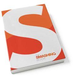 The Smashing Book #1