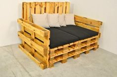 Pallet Sofas - Arm and Sectional | Pallet hhttp://cashforpalletsmanchester.com