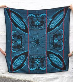 Basotho blankets Www.shnu - Basotho blankets Www. Textile Patterns, Textiles, Cape Designs, Traditional Decor, Vintage Bohemian, Artisanal, Best Brand, Cosplay Costumes, Anthropologie