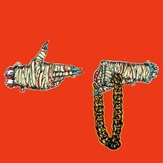 Run the Jewels: Run the Jewels 2 | Album Reviews | Pitchfork