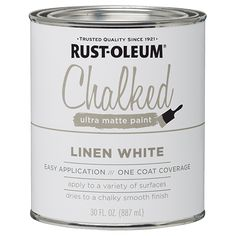 69 best chalky colours images paint colors colors paint colours rh pinterest com