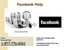 Great solution  Get to #Facebook #Helpline 1-877-776-6261 for USA By The DMCA Protected