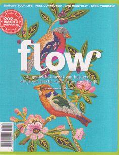 Just Flow