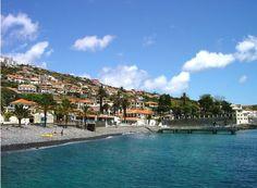 """A Madeira está nomeada para os World Travel Awards 2013, na categoria """"Europe's Leading Island Destination 2013"""" (Melhor Destino Turístico de Ilhas Europeias). A votação decorre até 16 de junho. Clica na imagem para submeteres o teu voto. Foto por Portuguese_eyes em Fotopedia."""