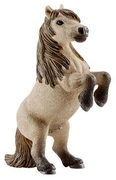 32 Best Schleich Horses Images Horses Best Model