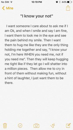 Quotes Deep Feelings, Hurt Quotes, Poem Quotes, Real Talk Quotes, Self Love Quotes, Words Quotes, Life Quotes, Sayings, Meaningful Quotes