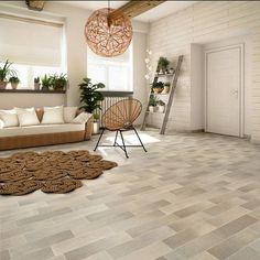 sol_pvc_gris_celine_carrelage_gris__artens_textile_l_4_m Dalle Pvc, Sol Pvc, Types Of Carpet, How To Clean Carpet, Decoration, Rugs On Carpet, Shag Rug, Tile Floor, Architecture Design