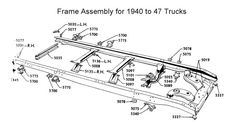 1950 Chevy Truck Foot Starter Wiring Diagram further Plans Trucks besides 1952 Chevy 5 Window Pickup Craigslist also 310889180508634592 also 1950 Chevy Truck Gauge Diagram Html. on 1951 chevy 3100 pickup truck