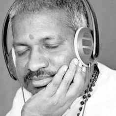 Check out this recording of Kadhal Oviyam made with the Sing! Karaoke app by Smule. Audio Songs Free Download, Old Song Download, Mp3 Music Downloads, Movie Downloads, All Time Hit Songs, 80s Songs, Evergreen Songs, Tamil Songs Lyrics, Best Love Songs