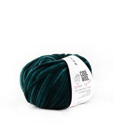Pippicalzelunghe, Filati on line, accessori maglia e uncinetto,spedizioni gratis, workshop, scuola maglia. Drops Superstore