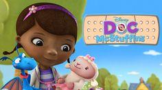 Dra. decoração do feriado brinquedos - Buscar con Google