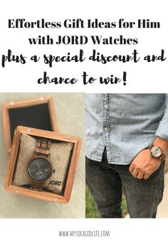 gifting | wooden watches | wood watch | wood watches men's wooden watch | women's wooden watch women's watch | unique men's watches | cool watches