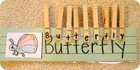 word clips for spelling and fine motor skills