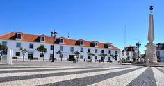 Vila Real St. António apoia gratuitamente meio milhar de alunos! | Algarlife