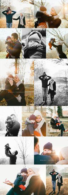 Elodie, Vincent et bébé Jules – Photographe portrait de Famille à Rennes (Ille-et-Vilaine, 35) » Pauline.F Photography Photographe Mariage e...: