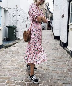 If you are always on the look out for affordable outfit ideas, then Alex Stedman of the Frugality is our go-to for approachable styling tricks.