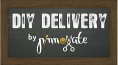 With our DIY delivery kits we provide all supplies needed for our customers to create something amazing at home, without the hassle of going out and buying all the supplies! We deliver locally to #yyc , curb-side pickup as well as across Canada Shipping! Online Art Classes, Wood Letters, Creative Kids, Diy Kits, Paint Colors, Stencils, Boards, Diy Projects, Delivery