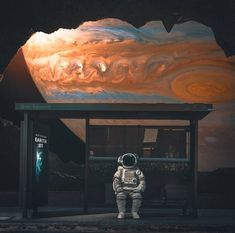 Photo shared by Mizan Ali Photo Editor on March 16 2020 tagging kYou can find Interstellar and more on our website.Photo shared by Mizan Ali . What Is Art Therapy, Bus Art, Art Station, Surreal Art, Photo Manipulation, Lovers Art, Photo Editor, Digital Illustration, Pixel Art