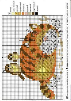 схемы вышивки крестом бесплатно: 19 тыс изображений найдено в Яндекс.Картинках