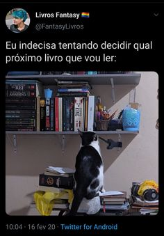World Of Books, My Books, How To Speak Portuguese, The Moon Is Beautiful, Sarah J Maas, Book Memes, Percy Jackson, Slytherin, My Best Friend