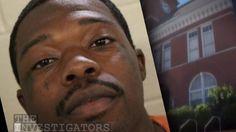 WTF?! Black Man Will Spend 6 Years In Georgia PRISON Despite JURY Finding Him NOT GUILTY #news #alternativenews