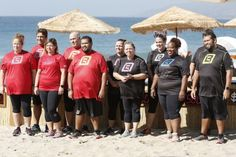 Find out here: Who Got Eliminated On The Biggest Loser 2016 Tonight? Week 4 | Gossip & Gab