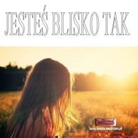 JESTEŚ BLISKO TAK by user508906297 on SoundCloudSUBSCRIBE to my forums, https://soundcloud.com/user508906297/sets/andrzeja-muza-dla-fanow https://www.youtube.com/playlist?list=PLRCOVaXT46gzJwRrOngK5MlPXivjI2pg0 Thanks.