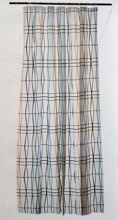 Ikea PEVA Shower Curtain -- Sikudden