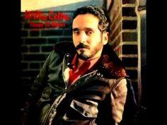 Willie Colón Callejon Sin Salida (Willie Colón)