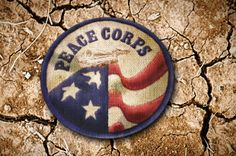 Its so many stories like these that make it so difficult for me to decide on joining the peace corp.