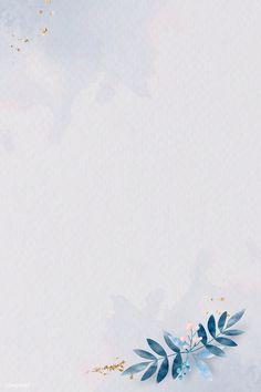 phone wall paper blue Blank blue l - phonewallpaper Framed Wallpaper, Flower Background Wallpaper, Flower Backgrounds, Background Patterns, Wallpaper Backgrounds, Poster Background Design, Backdrop Background, Watercolor Wallpaper, Pastel Wallpaper