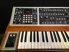 Synthesizer website dedicated to everything synth, eurorack, modular, electronic music, and more. Nord Rack, Roland Jupiter, Moog Synthesizer, Sound Room, Recording Equipment, Original Version, Electronic Music, Memories, The Originals