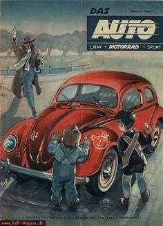 VW - 1949 - das Auto - 12 - [4799]-1