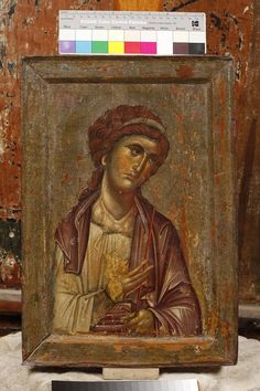 Byzantine Icons, Byzantine Art, Early Christian, Christian Art, Order Of Angels, Russian Icons, Best Icons, Religious Icons, Albrecht Durer