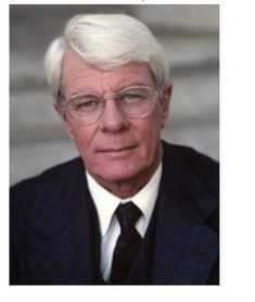 Peter Graves - - Mission Impossible - brother of Gunsmoke's James Arness - (Graves was their mother's maiden name) Peter Graves, Norwegian People, Mejores Series Tv, Matt Dillon, Love Boat, Before Us, American Actors, Actors & Actresses, Actors Male