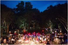Governor Thomas Bennett House Wedding | Charleston SC | Explore Charleston