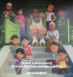 New Memes Indonesia Humor Ideas Lol So True, Kermit, Memes Shrek, Super Memes, Mean Humor, Single Humor, Memes Funny Faces, Funny Quotes, New Memes