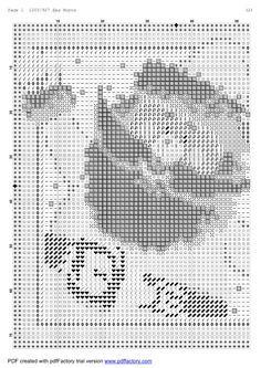 343725-5f3af-84681946-m750x740-ueb15f.jpg (523×740)