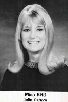Former Miss Texas Titleholders - Miss Texas Pageant, Inc.
