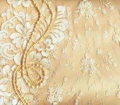 Get Wedding Background With Cream Silky Decoration Accessories royalty-free stock image and other vectors, photos, and illustrations with your Storyblocksmembership. Wedding Background, Background Vintage, Wallpaper Wedding, Pearl Decorations, Lace Doilies, Decorative Accessories, Embellishments, Photos, Pearls