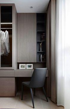 Home Office, Corner Desk, Interior, Furniture, Home Decor, Indoor, Homemade Home Decor, Home Offices, Corner Table