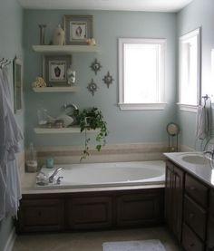 Bathroom Organizing Storage Ideas_06
