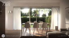 Appartamenti a Ponzano Veneto (Treviso)
