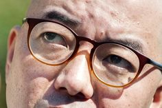 「ネット時代は金より信用」――「途中でやめる」主宰・山下陽光さん - Yahoo!ニュース