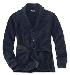 Just found this Mens+Barbour+Wool+Knit+Blazer+-+Mens+Barbour%26%23174%3b+Clearwell+Knit+Blazer+--+Orvis on Orvis.com!