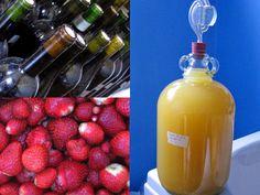 how-to-make-wine