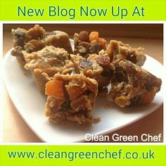 Check out my blog www.cleangreenchef.co.uk repin this, like this Green Chef, Green Cleaning, News Blog, I Foods, About Me Blog, Breakfast, Check, Breakfast Cafe