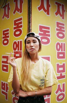web_korea-46