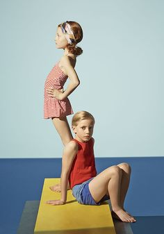 1000 ideas about milk magazine on pinterest kids fashion baby dior